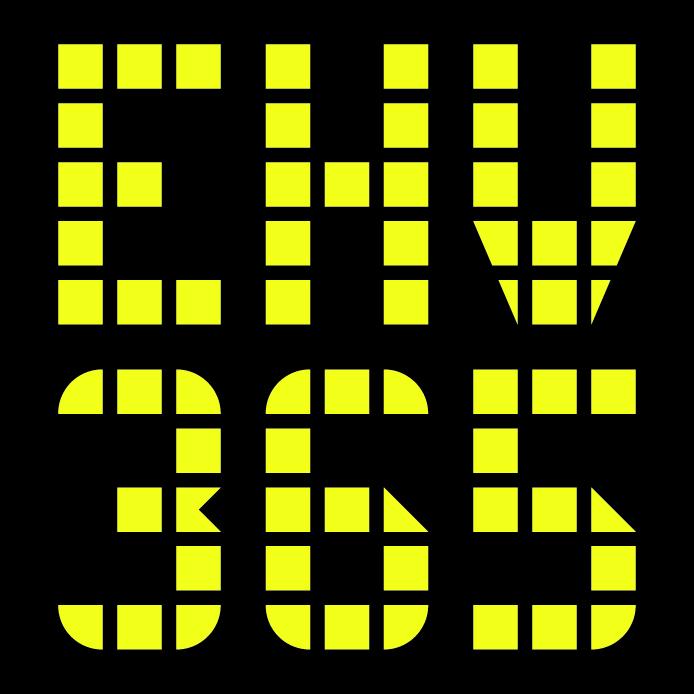 EHV365_logo_Nacht