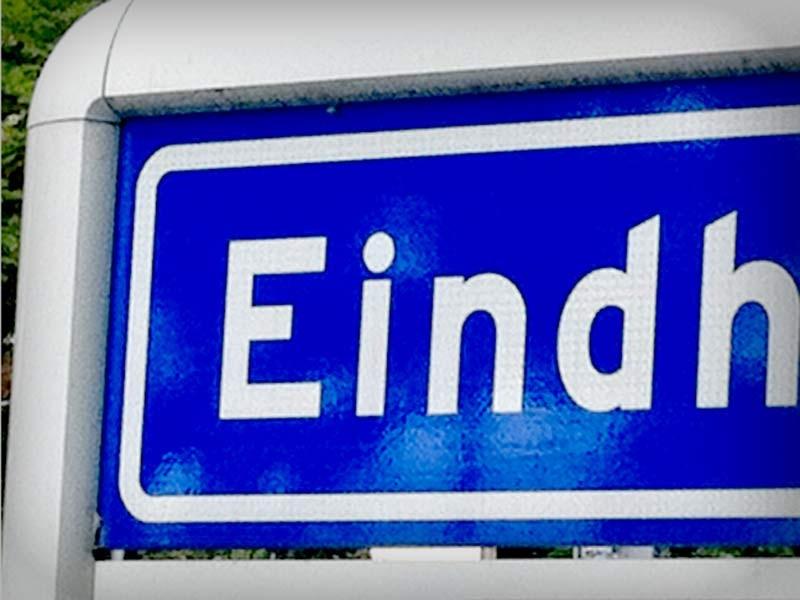 EindhovenBordA